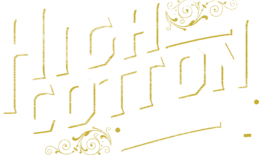 High Cotton Brewing Co.
